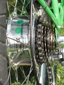 Motor_eingebaut