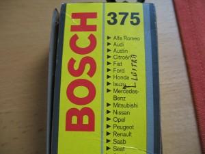 bosch_kompatibilitätsliste