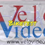 Teaser VeloVide Biketest
