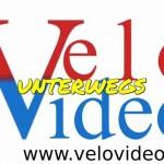 Teaser VeloVideo Unterwegs